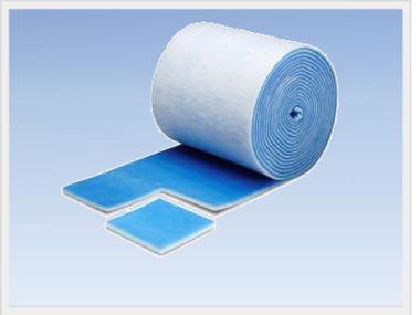Filter materijali