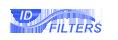 id-filters-beograd-logo-mali